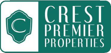 Crest Premier Properties - Arizona Real Estate & Property